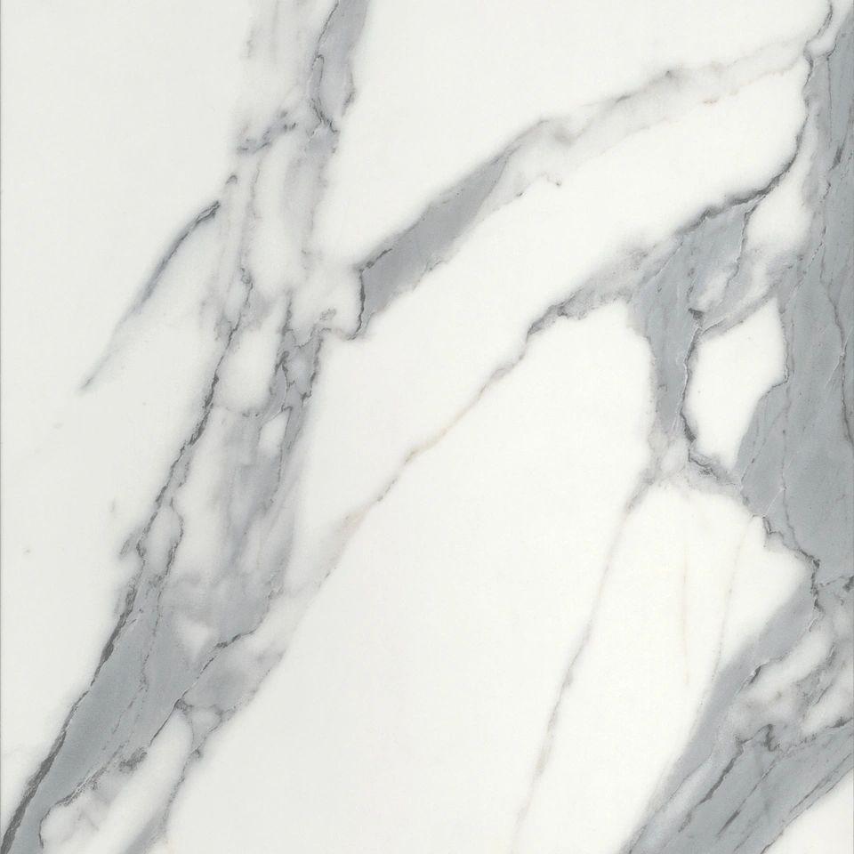 Calacutta Grey