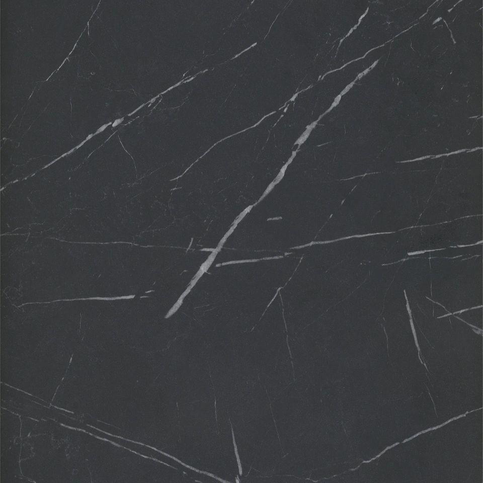 Catalina Marble
