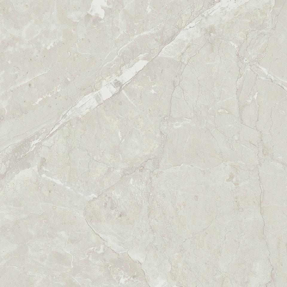 Portofino Stone